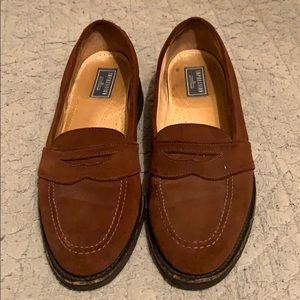 Men's Bostonian Loafers